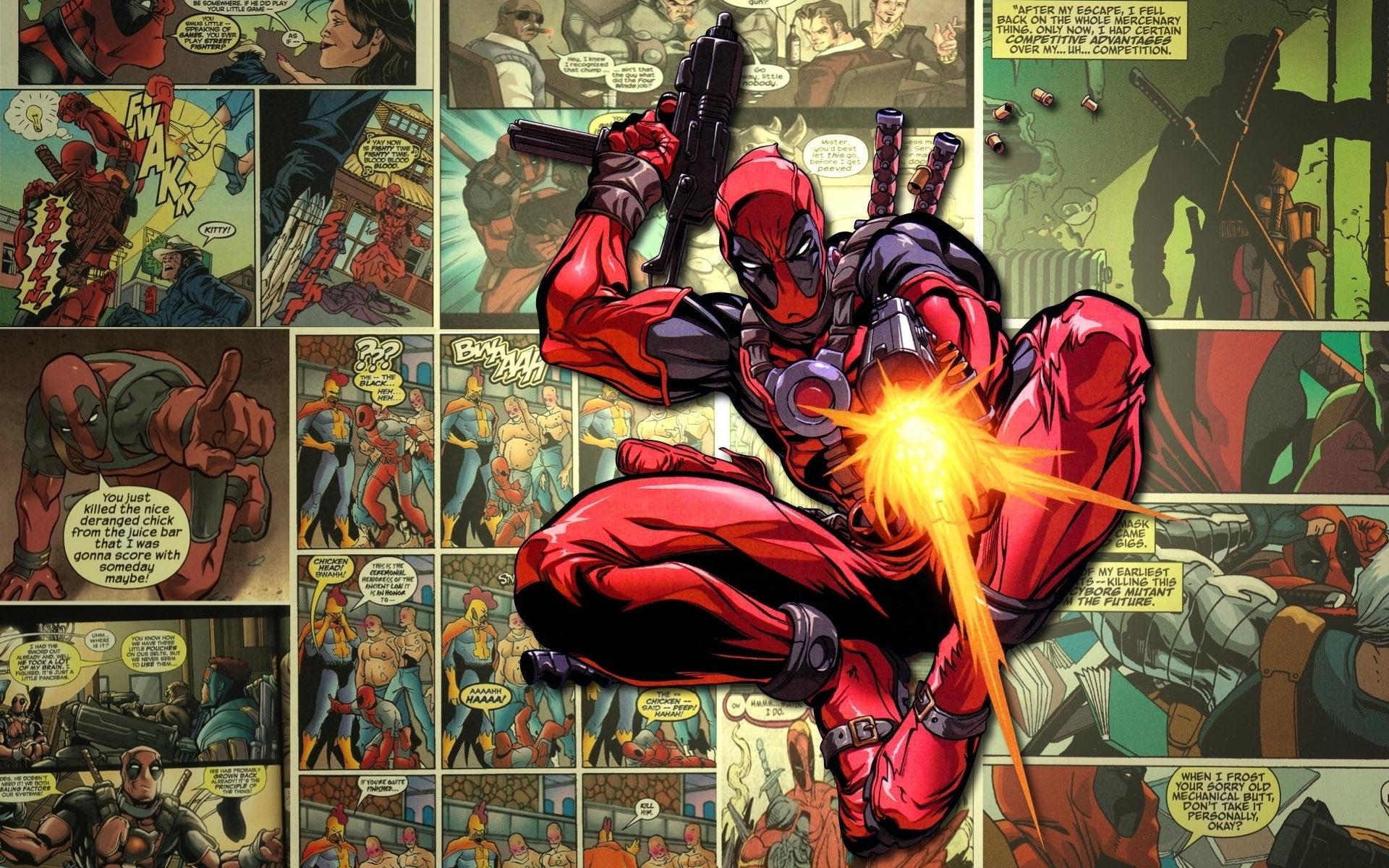 comic book hd wallpaper. - media file | pixelstalk