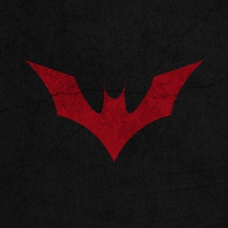 10 Most Popular Batman Beyond Iphone Wallpaper FULL HD 1080p For PC Desktop 2021 free download comics batman beyond 750x1334 wallpaper id 416646 mobile abyss 800x800