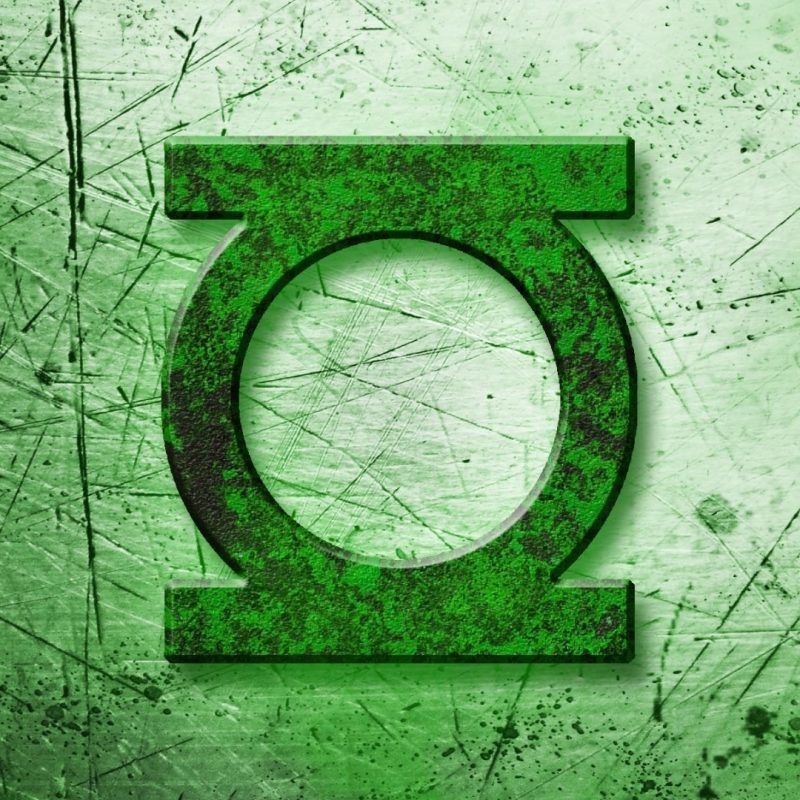 10 Top Green Lantern Iphone Wallpaper FULL HD 1920×1080 For PC Background 2021 free download comics green lantern 1080x1920 wallpaper id 273437 mobile abyss 800x800