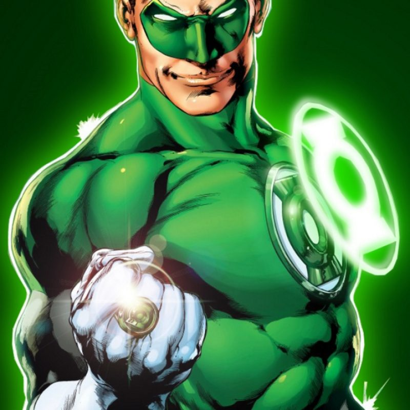 10 Best Green Lantern Phone Wallpaper FULL HD 1920×1080 For PC Desktop 2018 free download comics green lantern 720x1280 wallpaper id 618396 mobile abyss 800x800
