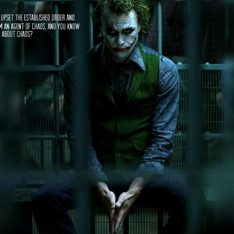 10 Top Heath Ledger Joker Wallpapers FULL HD 1080p For PC Background 2021 free download comics heath ledger the dark knight joker wallpaper 44918 2 800x800