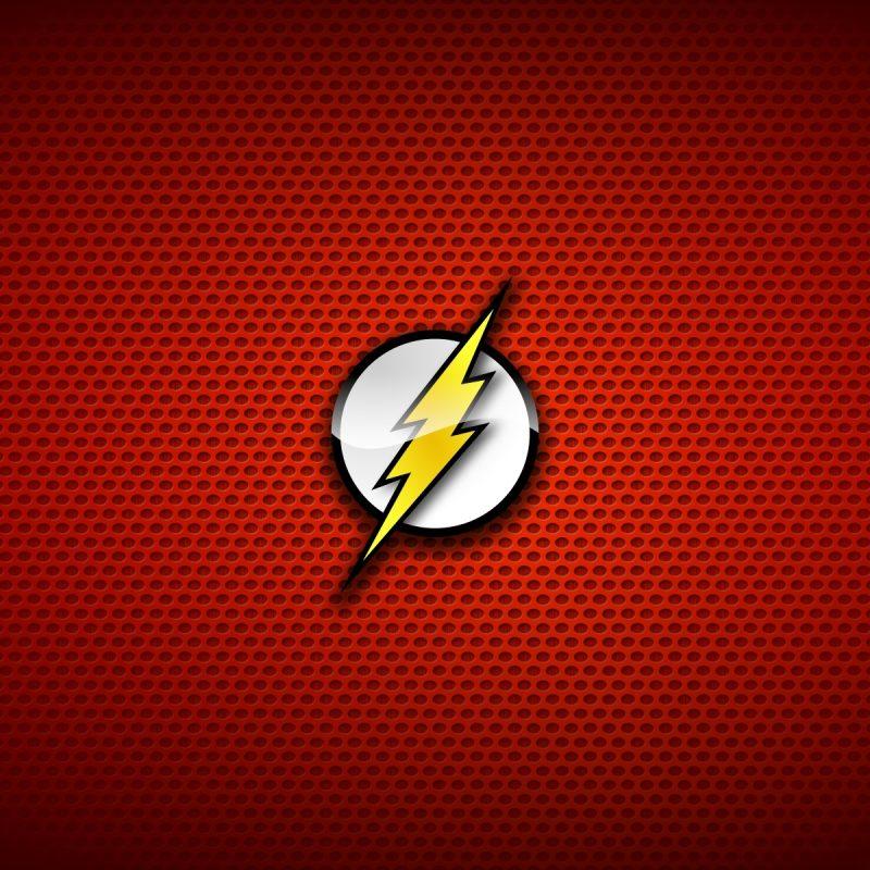 10 Best Super Hero Logo Wallpaper FULL HD 1920×1080 For PC Desktop 2020 free download comics logos superheroes the flash walldevil 800x800