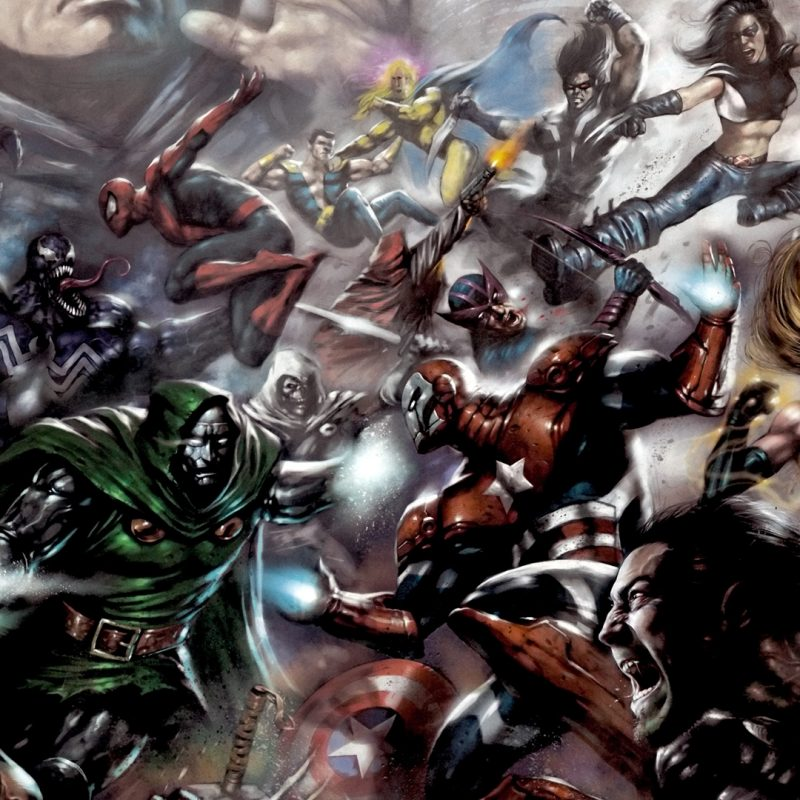 10 Latest X Force Wallpaper FULL HD 1920×1080 For PC Background 2020 free download comics marvel comics x force dark avengers free wallpaper 800x800