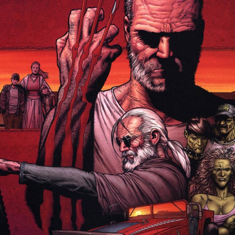 10 Top Old Man Logan Wallpaper FULL HD 1920×1080 For PC Background 2018 free download comics old man logan 1080x1920 wallpaper id 668851 mobile abyss 800x800