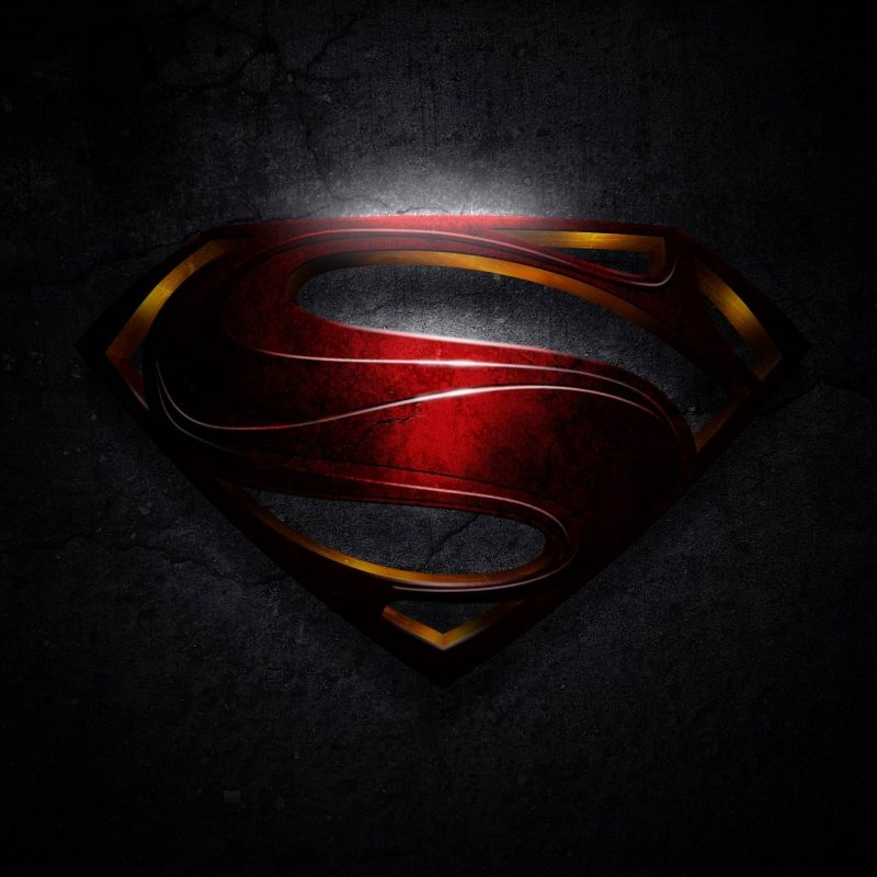 10 Best Superman Cell Phone Wallpaper FULL HD 1080p For PC Desktop 2018 free download comics superman 2160x1920 wallpaper id 579894 mobile abyss 800x800