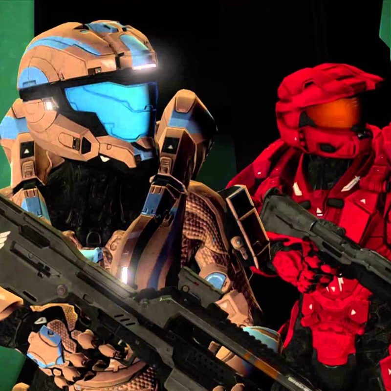 10 New Red Vs Blue Season 13 Wallpaper FULL HD 1920×1080 For PC Background 2018 free download coming up next on red vs blue season 13 episode 11 youtube 800x800