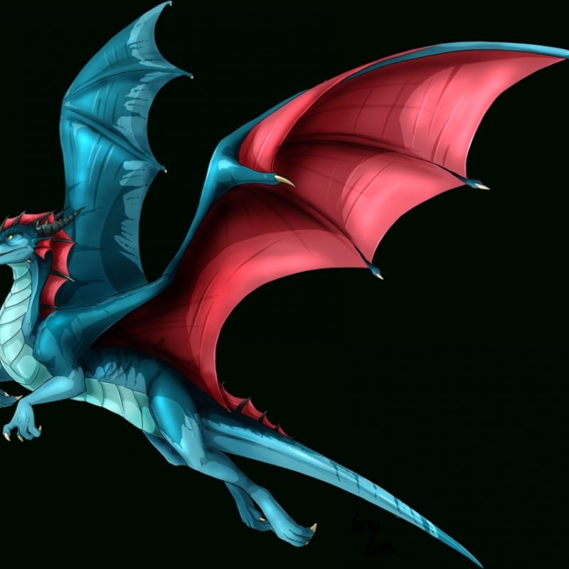 10 Top Images Of Dragons Flying FULL HD 1080p For PC Desktop 2021 free download comm flying dragonnatsuakai on deviantart 800x800