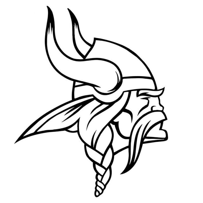 10 Best Minnesota Vikings Pics Logo FULL HD 1920×1080 For PC Desktop 2018 free download comment dessiner le minnesota vikings logo nfl youtube 800x800