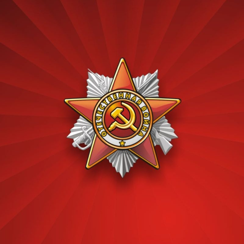 10 Most Popular Hammer And Sickle Wallpaper FULL HD 1920×1080 For PC Desktop 2021 free download communism communist hammer sickle free wallpaper wallpaperjam 800x800