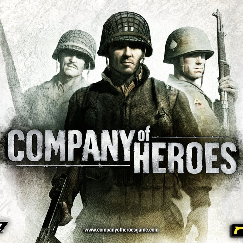 10 Most Popular Company Of Heroes Wallpaper FULL HD 1920×1080 For PC Desktop 2020 free download company of heroes 1 facebook covers wallpapers hd 800x800