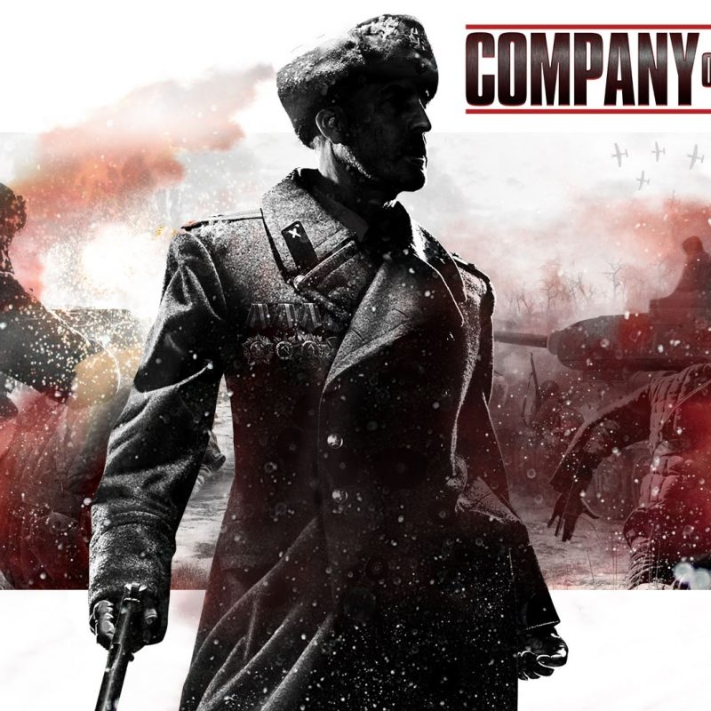 10 Most Popular Company Of Heroes Wallpaper FULL HD 1920×1080 For PC Desktop 2020 free download company of heroes 2 wallpapers action adventure games res 800x800