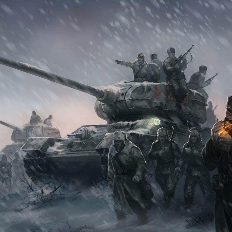 10 Most Popular Company Of Heroes Wallpaper FULL HD 1920×1080 For PC Desktop 2020 free download company of heroes 2 wallpapers wallpaper cave 800x800