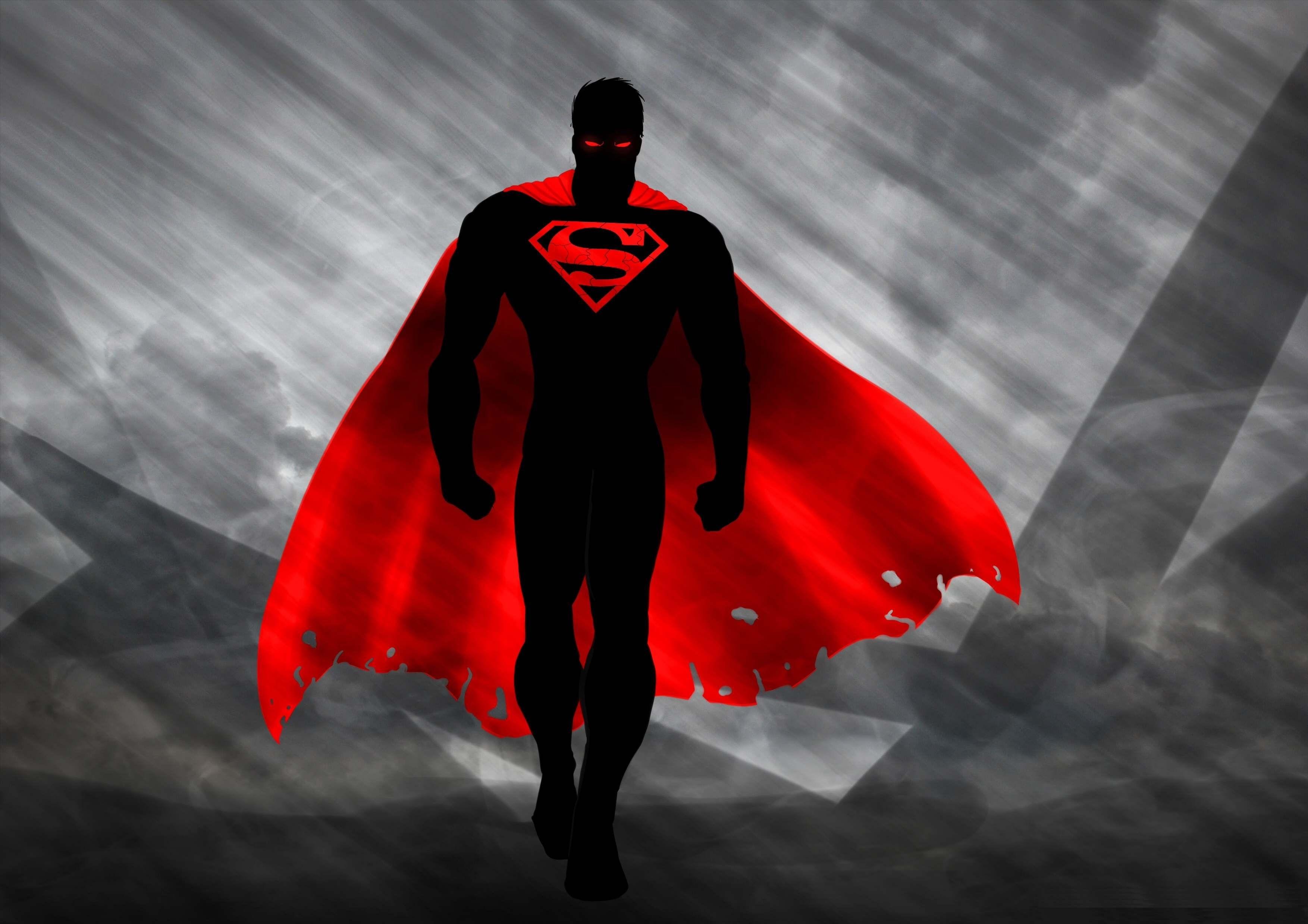 company of heroes hd desktop wallpaper widescreen high | comic books