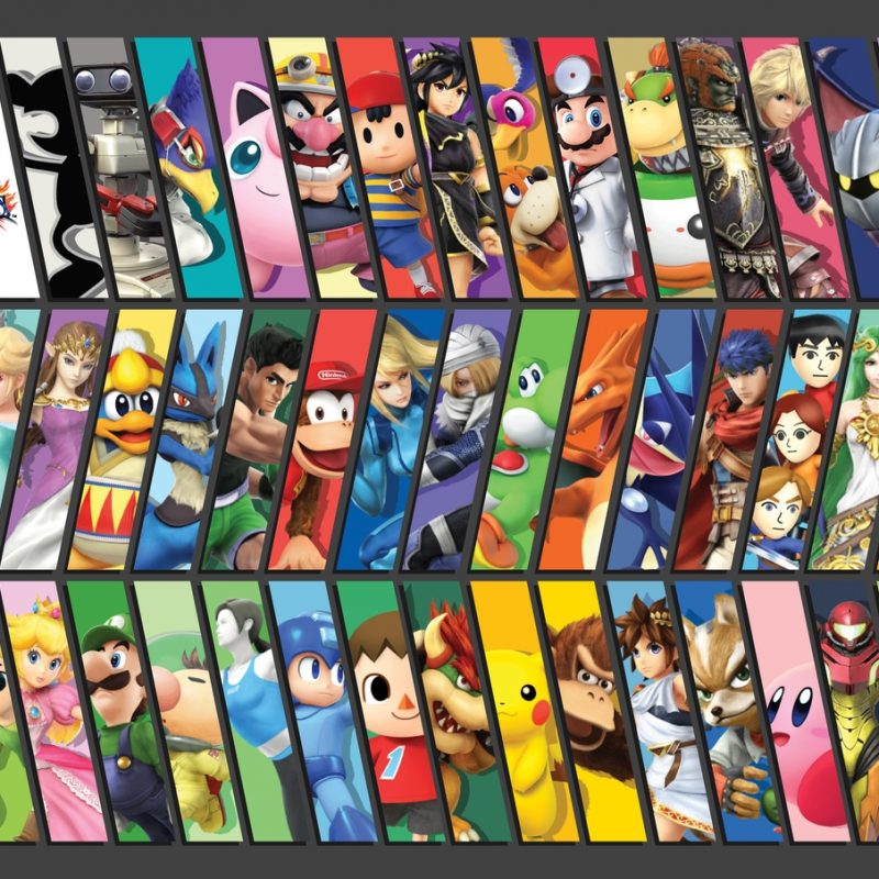 10 New Super Smash Bros Wallpaper FULL HD 1920×1080 For PC Background 2018 free download comparatif super smash bros wii u les gameusesles gameuses 800x800