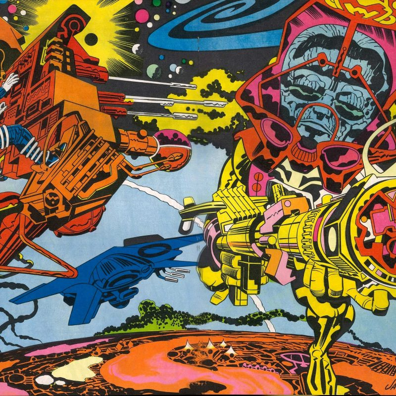 10 New Jack Kirby New Gods Wallpaper FULL HD 1080p For PC Background 2018 free download complete jack kirby portfolio from 1971 mars will send no more 800x800