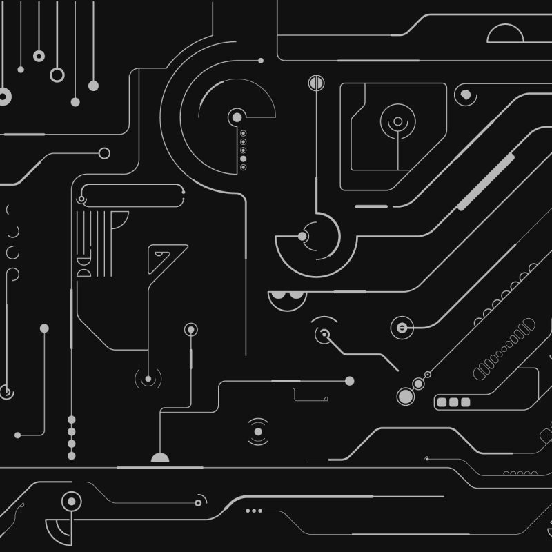 10 Best Black Circuit Board Wallpaper FULL HD 1080p For PC Background 2020 free download computer circuit board blue loopable background hi res wallpapers 800x800