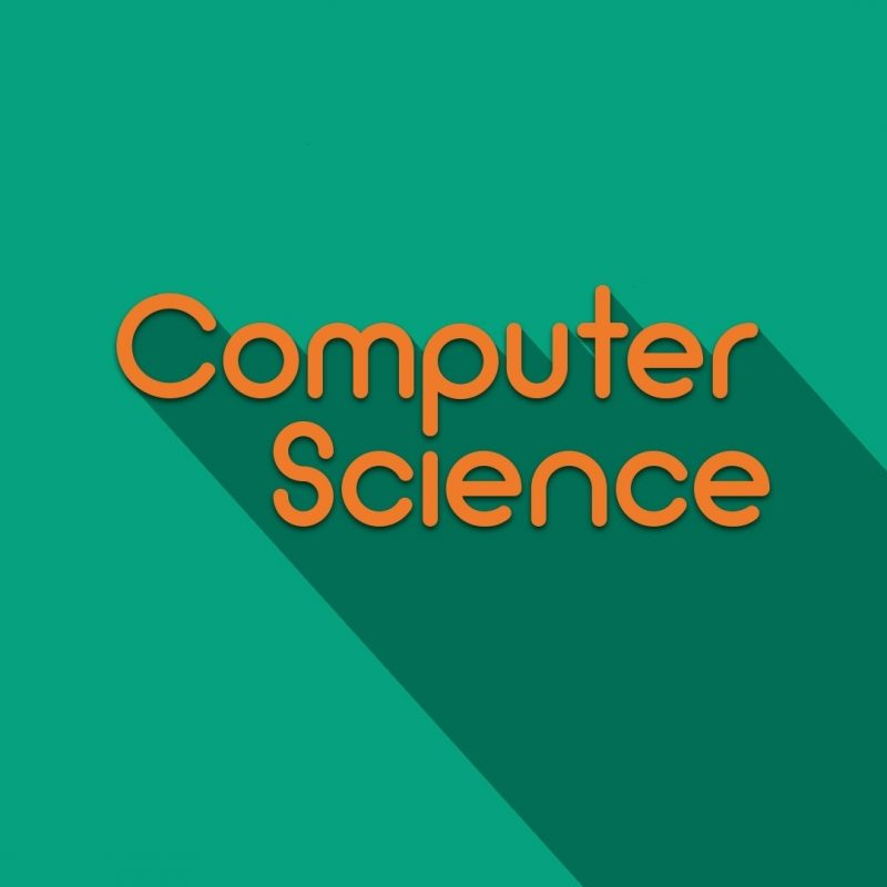 10 New Computer Science Wallpaper Hd FULL HD 1080p For PC Desktop 2018 free download computer science e29da4 4k hd desktop wallpaper for 4k ultra hd tv 800x800