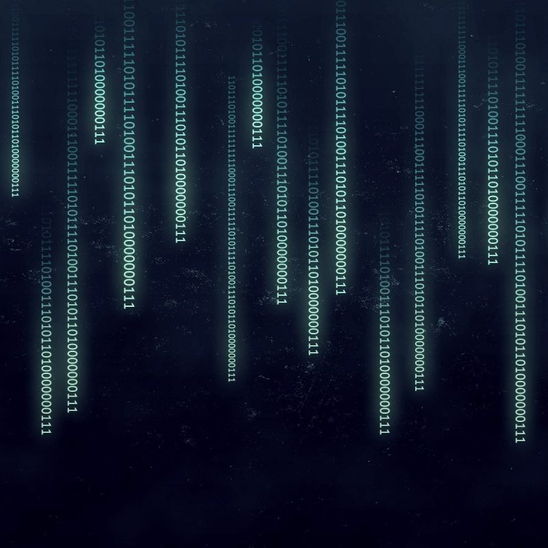 10 New Computer Science Desktop Background FULL HD 1080p For PC Desktop 2021 free download computer science wallpaper c2b7e291a0 download free full hd backgrounds for 800x800