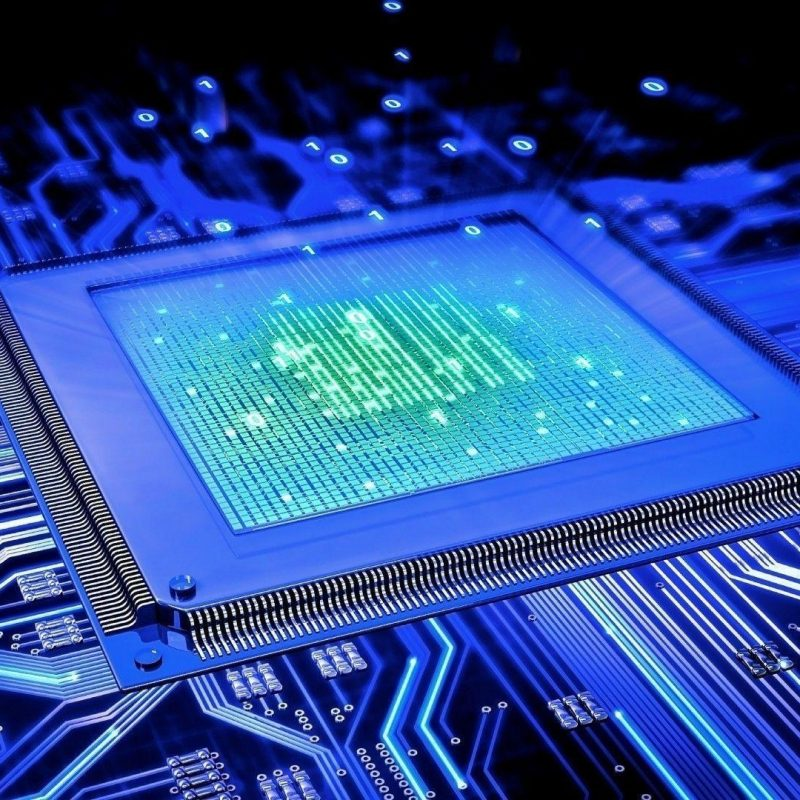 10 New Computer Science Desktop Background FULL HD 1080p For PC Desktop 2021 free download computer science wallpapers wallpaper cave 800x800