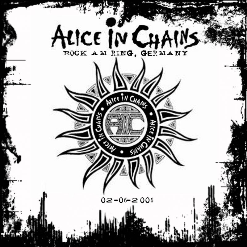 10 Top Alice In Chains Logo FULL HD 1920×1080 For PC Background 2020 free download comunidad alice in chains chile alice in chains live at rock am 800x800