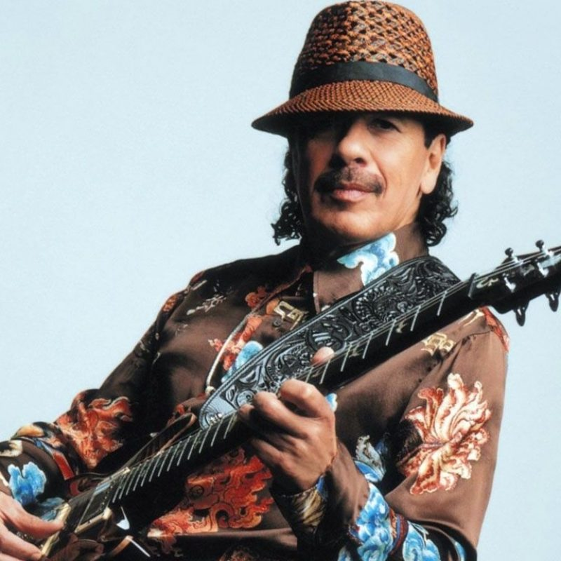 10 Latest Pictures Of Carlos Santana FULL HD 1920×1080 For PC Background 2021 free download concert santana 01150 saint vulbas 800x800