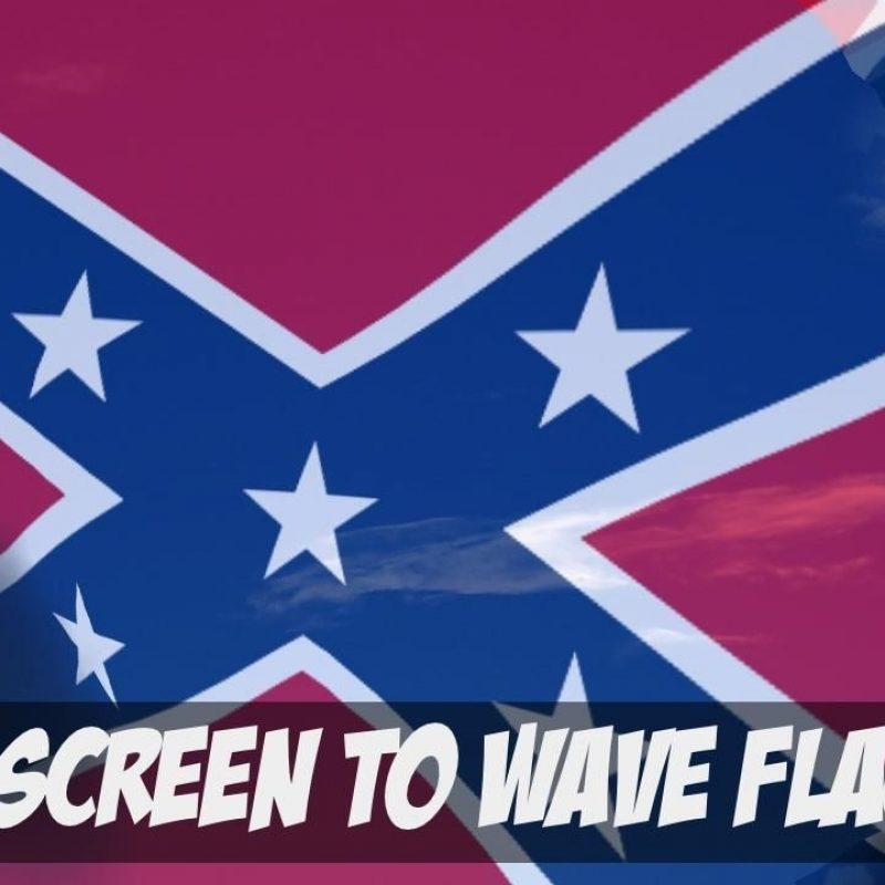 10 Best Free Confederate Flag Wallpaper FULL HD 1080p For PC Background 2021 free download confederate flag best wallpapers free kb1280x720 confederate 800x800