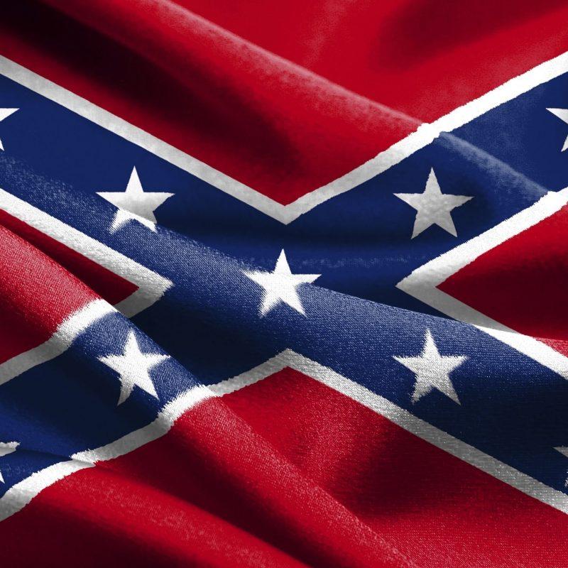 10 Most Popular Confederate Flag Desktop Background FULL HD 1920×1080 For PC Background 2018 free download confederate flag desktop wallpaper 67 images 800x800