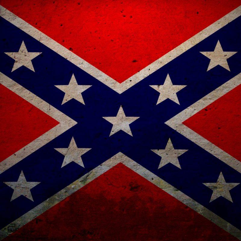 10 Most Popular Confederate Flag Desktop Background FULL HD 1920×1080 For PC Background 2018 free download confederate flag e29da4 4k hd desktop wallpaper for 4k ultra hd tv 1 800x800