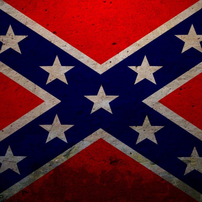10 Latest Confederate Flag Wallpaper Hd FULL HD 1920×1080 For PC Background 2020 free download confederate flag e29da4 4k hd desktop wallpaper for 4k ultra hd tv 800x800