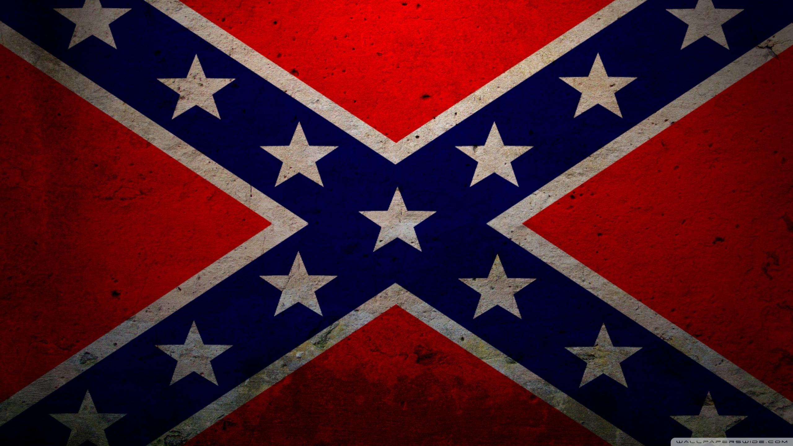 confederate flag ❤ 4k hd desktop wallpaper for 4k ultra hd tv