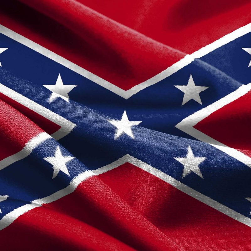 10 Latest Confederate Flag Wallpaper Hd FULL HD 1920×1080 For PC Background 2018 free download confederate flag photos hd pics of mobile phones waraqh 800x800