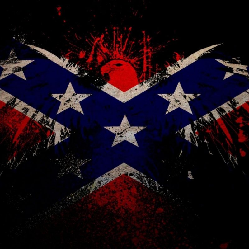 10 New Rebel Flag Iphone Wallpaper FULL HD 1080p For PC Background 2018 free download confederate flag wallpaper c2b7e291a0 download free awesome hd wallpapers 800x800