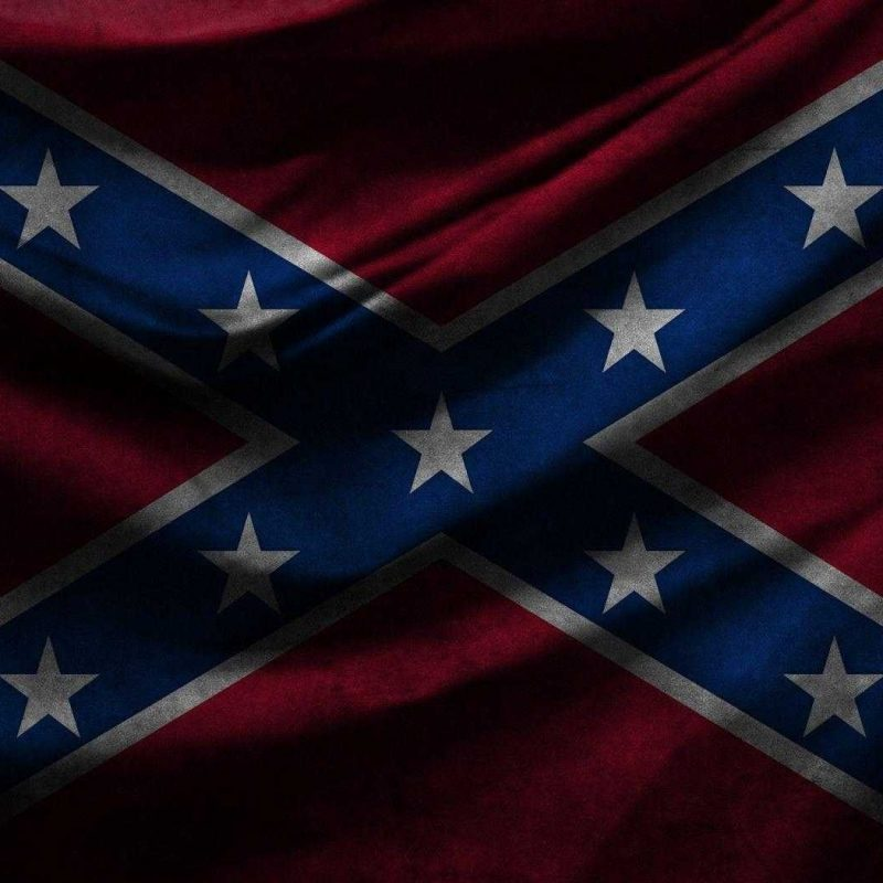 10 Most Popular Confederate Flag Desktop Background FULL HD 1920×1080 For PC Background 2018 free download confederate flag wallpaper hd pics for pc rebel backgrounds 800x800