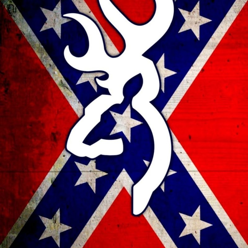 10 New Rebel Flag Iphone Wallpaper FULL HD 1080p For PC Background 2018 free download confederate flag wallpapers 950x1395 confederate wallpapers 43 1 800x800