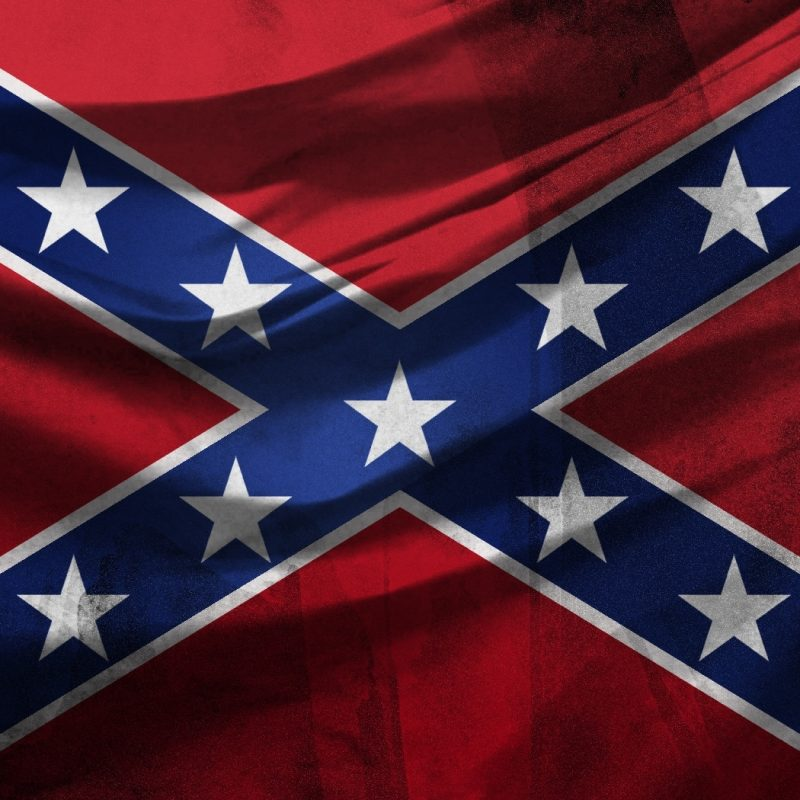 10 Most Popular Confederate Flag Desktop Background FULL HD 1920×1080 For PC Background 2018 free download confederate flag wallpapers pictures images 800x800