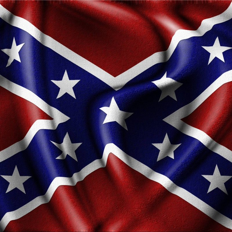 10 Most Popular Confederate Flag Screen Savers FULL HD 1080p For PC Background 2020 free download confederate flag wallpapers wallpaper cave 12 800x800