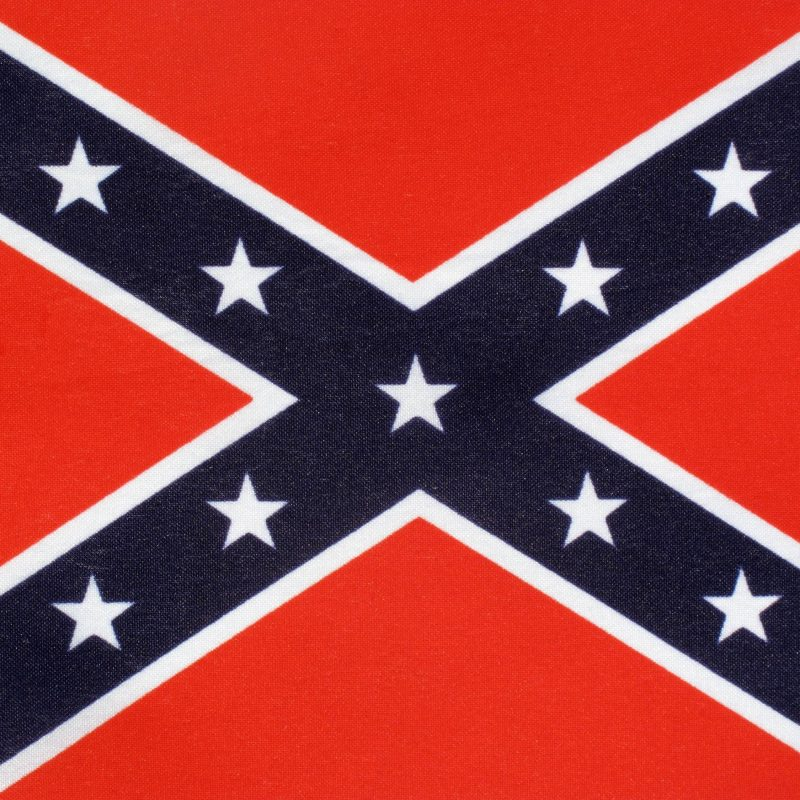10 Most Popular Confederate Flag Screen Savers FULL HD 1080p For PC Background 2020 free download confederate flag wallpapers wallpaper cave 14 800x800