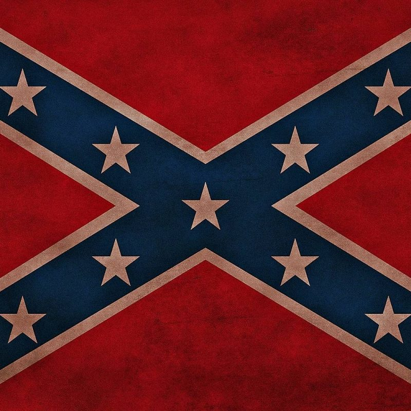 10 Most Popular Confederate Flag Desktop Background FULL HD 1920×1080 For PC Background 2018 free download confederate flag wallpapers wallpaper cave 5 800x800