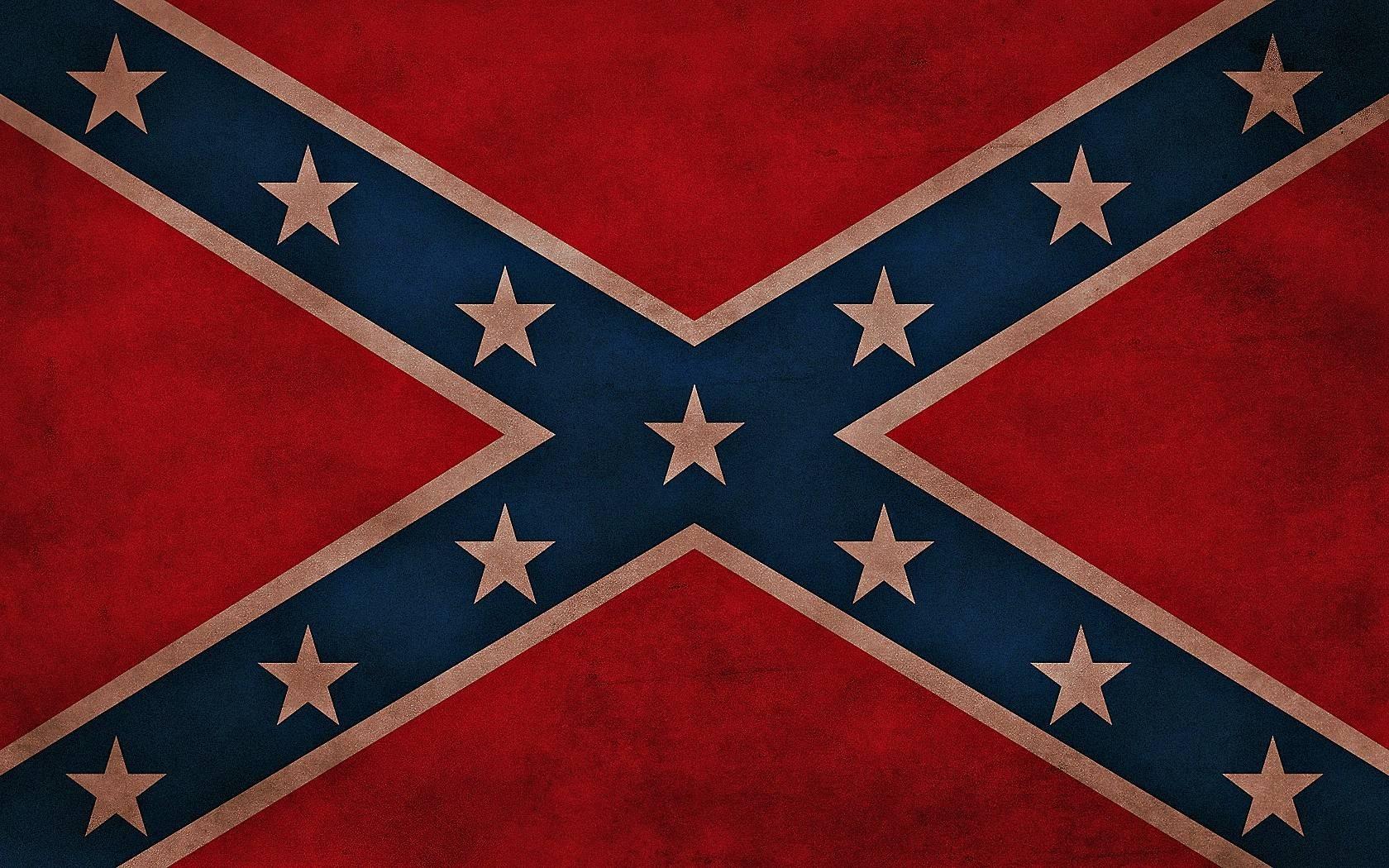 confederate flag wallpapers - wallpaper cave