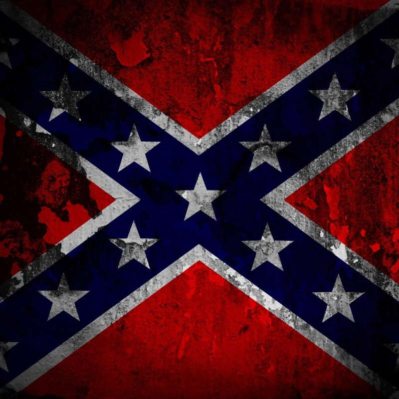 10 New Rebel Flag Iphone Wallpaper FULL HD 1080p For PC Background 2018 free download confederate flag wallpapers waraqh 800x800