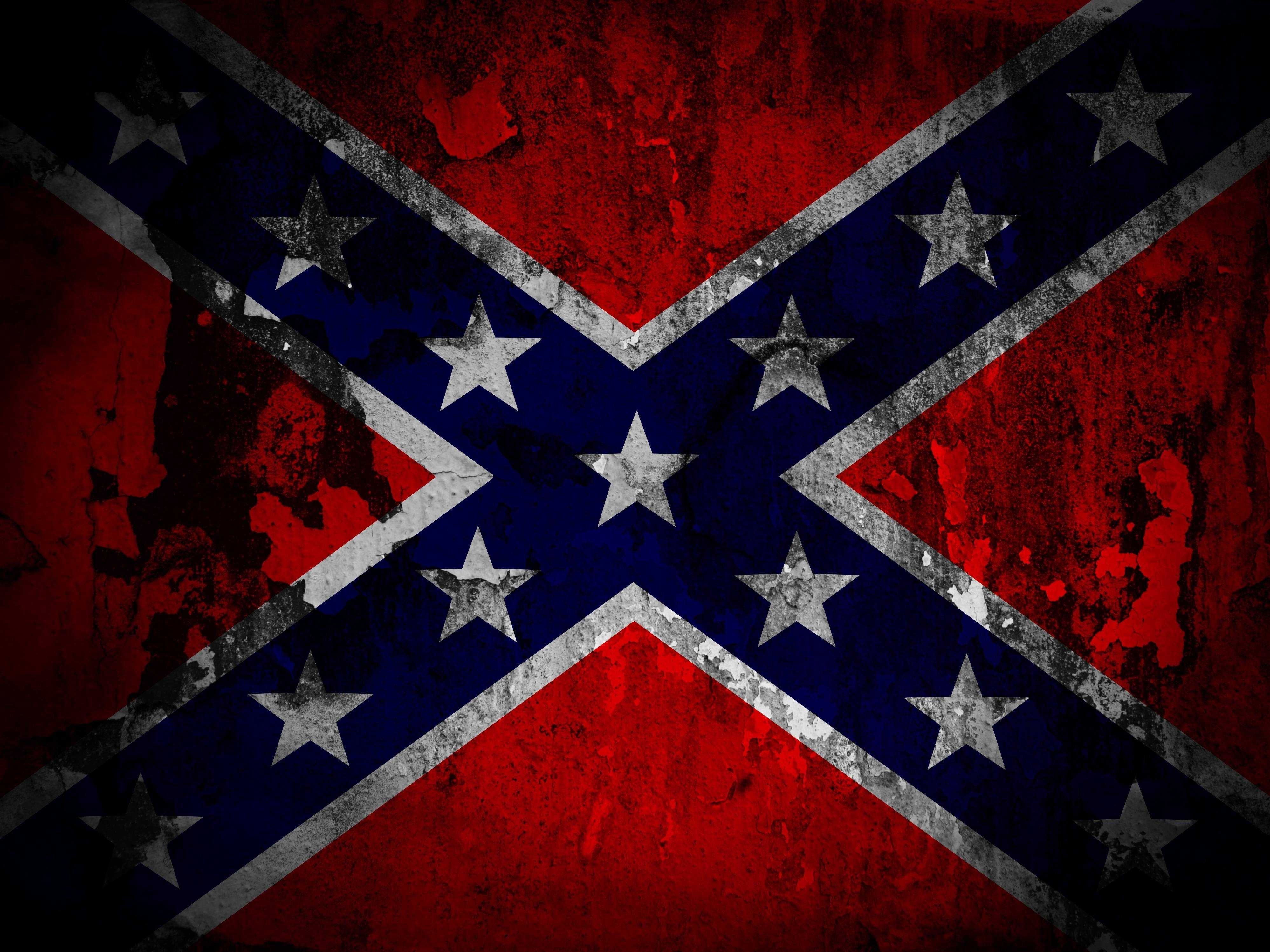 confederate flag wallpapers ~ waraqh