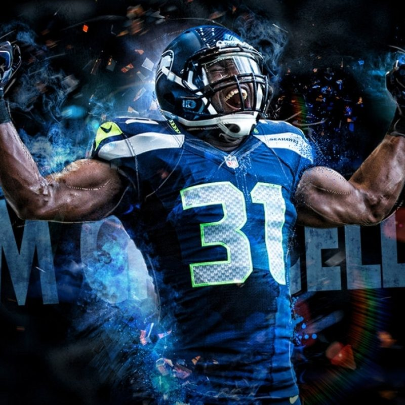 10 Most Popular Seattle Seahawks Wallpaper Free FULL HD 1080p For PC Background 2018 free download congratulations to the seattle seahawks31andonly on deviantart 800x800