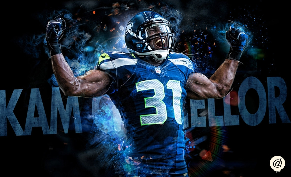 congratulations to the seattle seahawks31andonly on deviantart