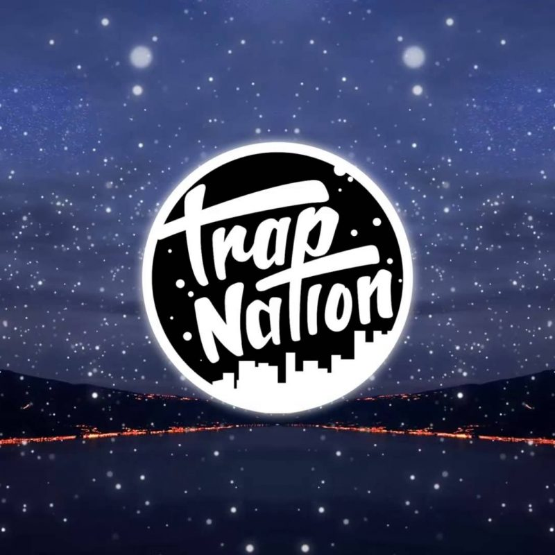 10 Best Trap Nation Live Wallpaper FULL HD 1920×1080 For PC Desktop 2020 free download congratulations to trap nation for breaking top 100 youtube channels 800x800