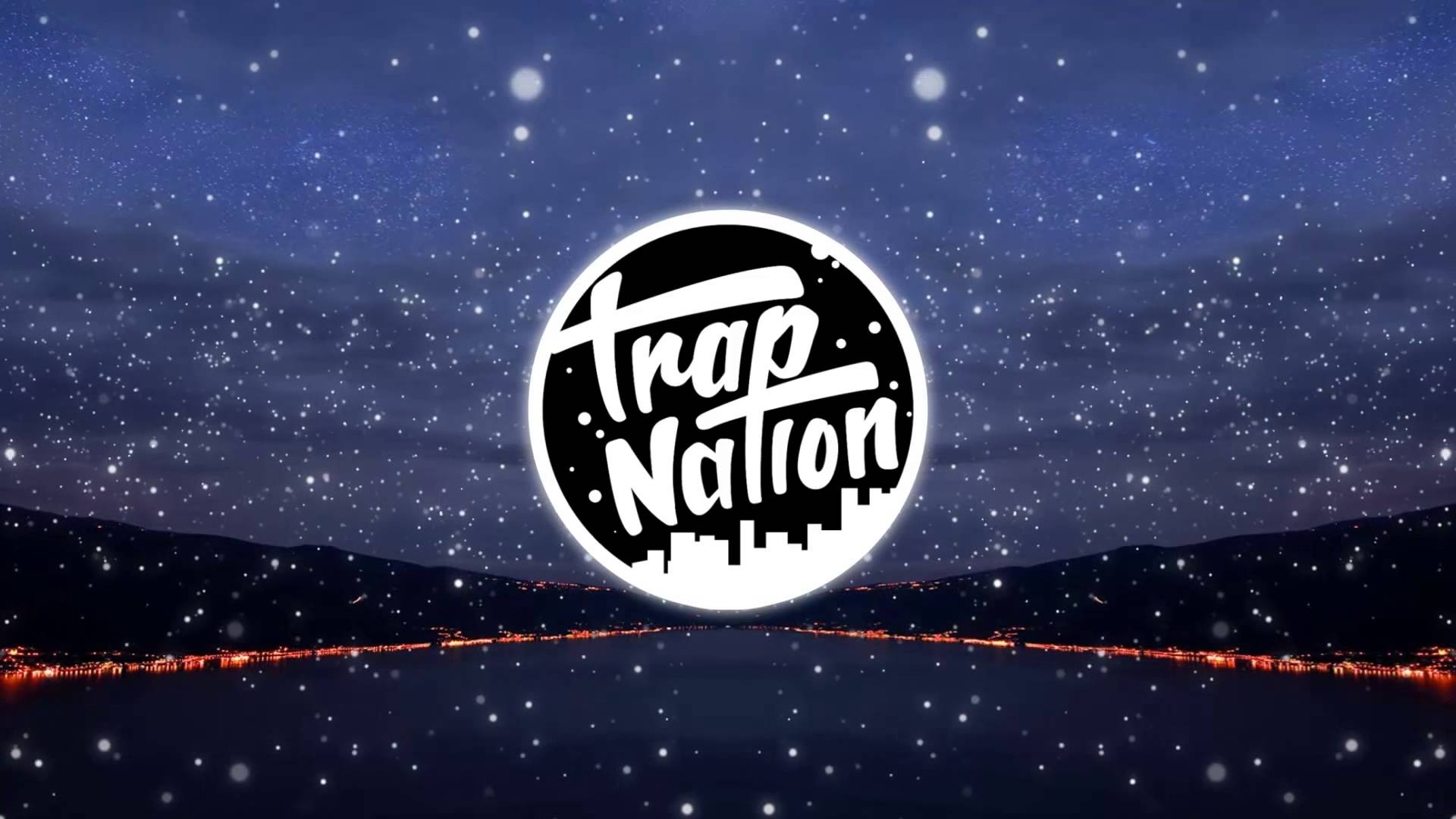 congratulations to trap nation for breaking top 100 youtube channels