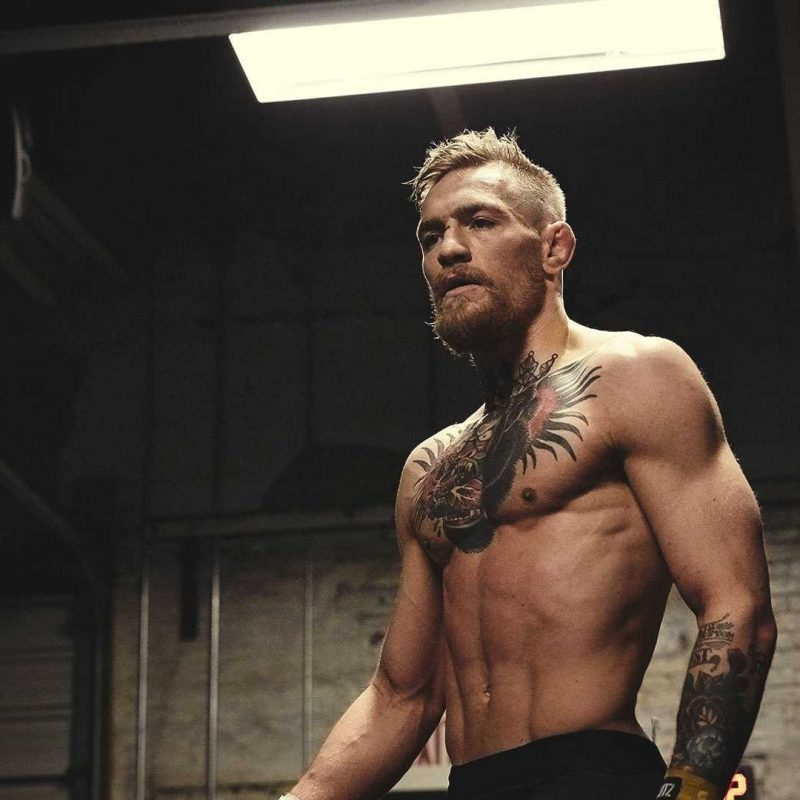 10 Latest Conor Mcgregor Hd Wallpaper FULL HD 1920×1080 For PC Background 2020 free download conor mcgregor hd in high quality and full wallpaper for desktop 800x800