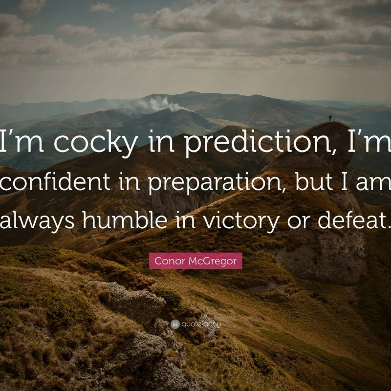 10 Best Conor Mcgregor Quotes Wallpapers FULL HD 1080p For PC Desktop 2018 free download conor mcgregor quotes 64 wallpapers quotefancy 3 800x800