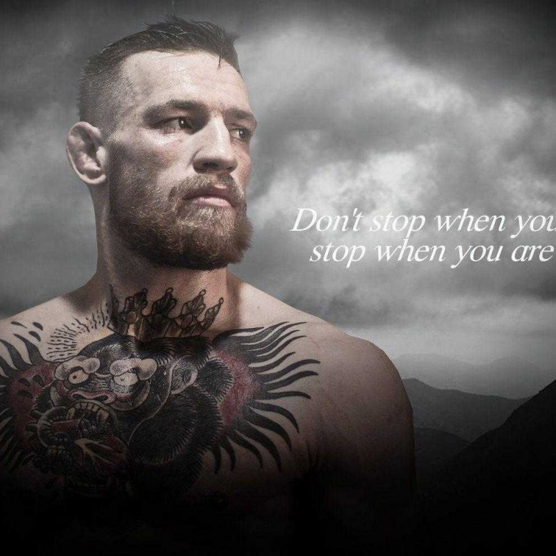 10 Most Popular Conor Mcgregor Desktop Wallpaper FULL HD 1080p For PC Background 2018 free download conor mcgregor wallpaper 4k desktop for iphone hd wallvie 800x800