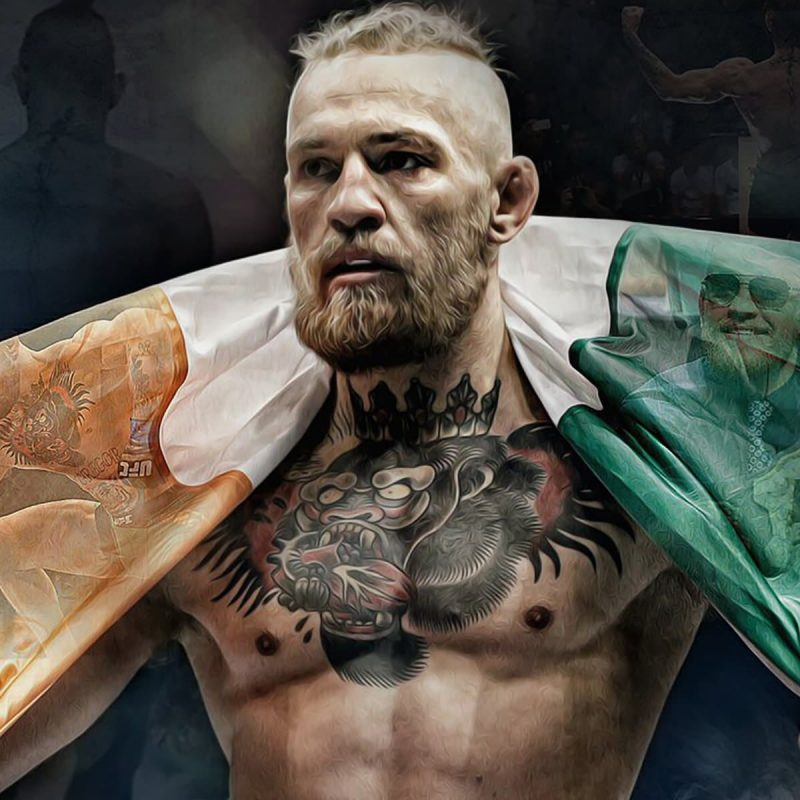10 Latest Conor Mcgregor Hd Wallpaper FULL HD 1920×1080 For PC Background 2020 free download conor mcgregor wallpaper c2b7e291a0 download free full hd wallpapers of 1 800x800