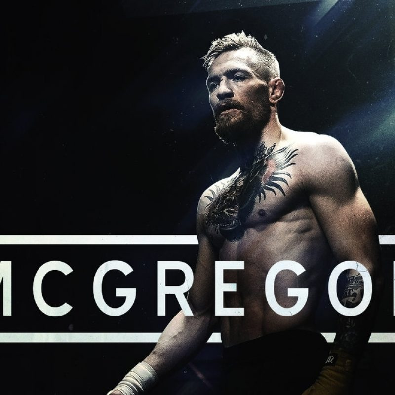10 Most Popular Conor Mcgregor Desktop Wallpaper FULL HD 1080p For PC Background 2018 free download conor mcgregor wallpapers picture desktop wallpaper box 800x800